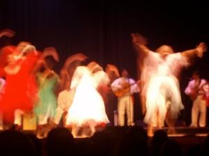 live show 'eder campos'