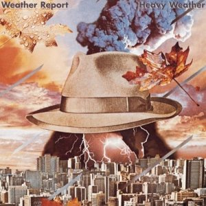 albumcoverweatherreport-heavyweather1