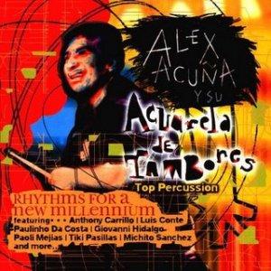 alex_a_