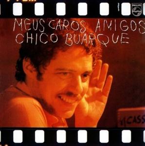 chicobuarque-meuscarosamigos1976-image0023