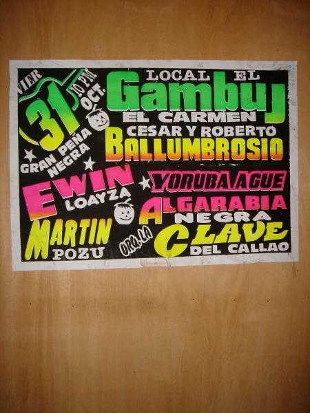 ballumbrosio