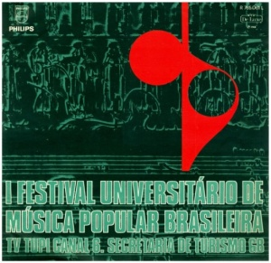 festivaluniversitario