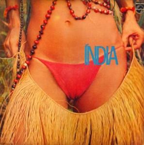 galcosta-india1973