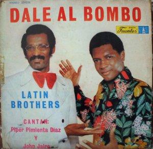 latinbrothers