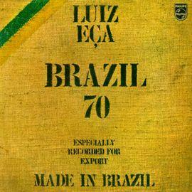 luiz_eca-brazil_70