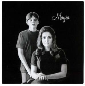 maysa1969