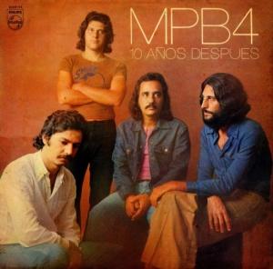 mpb4-dezanosdepois1975