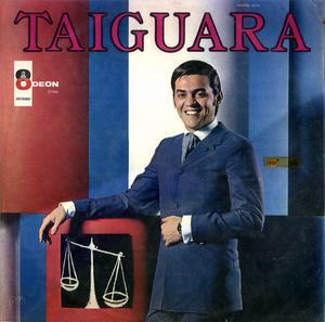 taiguara 1968