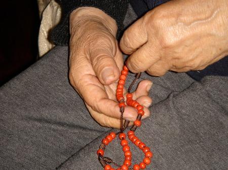 Malita rosario