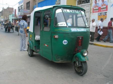 taxicholo