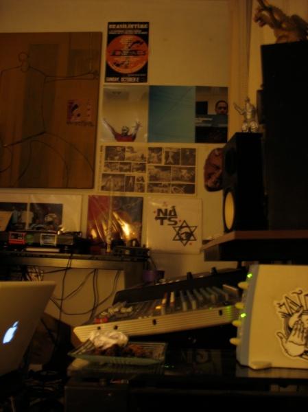 Nuts Studio 2