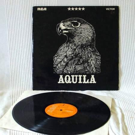 Aquila (1.1)