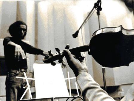 arthurs conducting