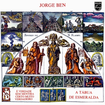 JorgeBenATabuadeEsmeralda-FRONT