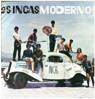 LOS_INCAS_MODERNOS