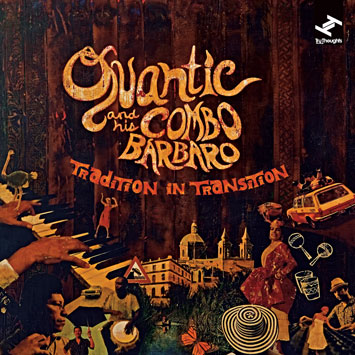 Quantic_and_his_Combo_Barbaro-Tradition_In_Transition_b