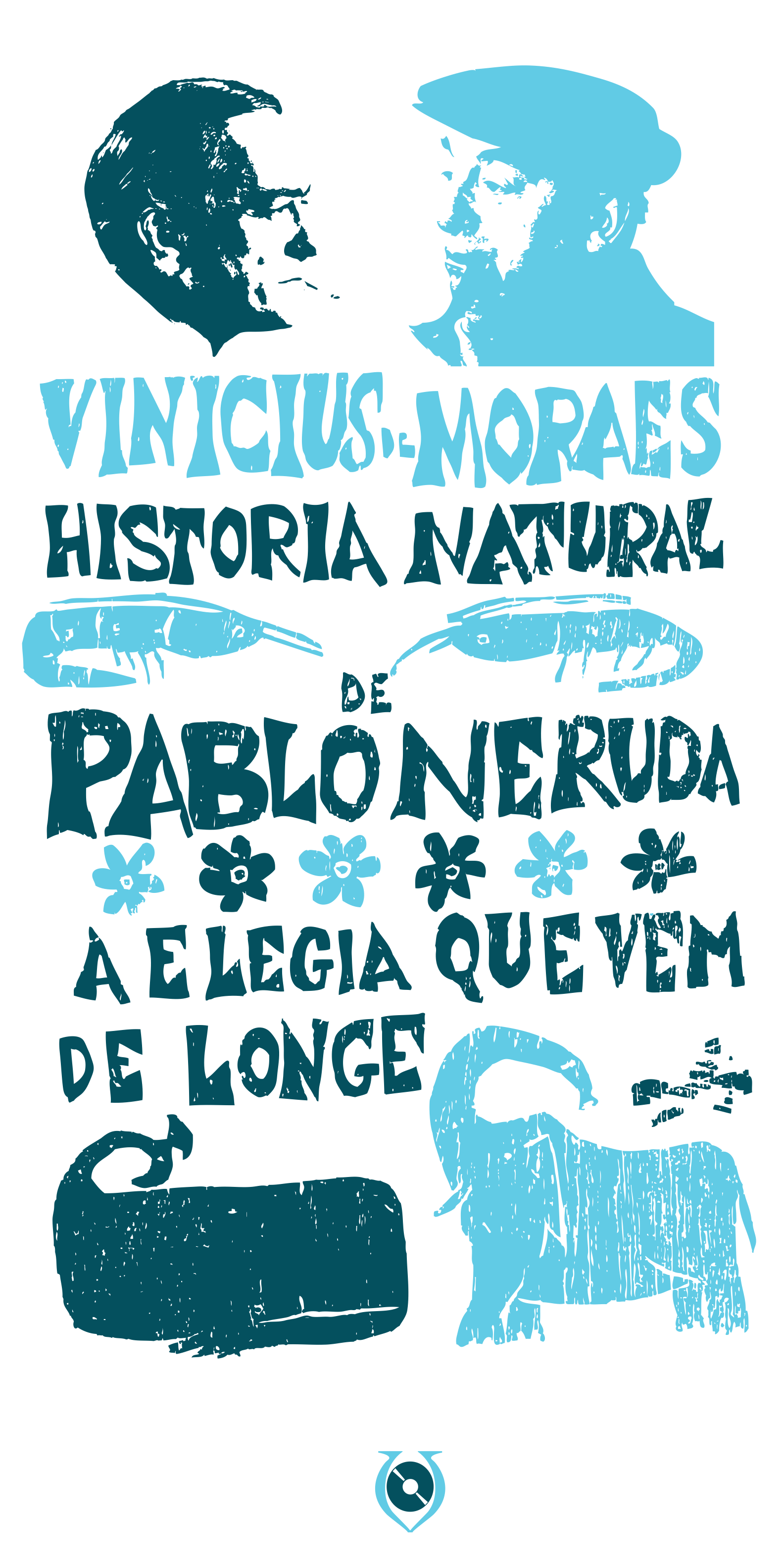 a literary analysis of walking around by pablo neruda Analisis walking around de pablo neruda - free download as word doc (doc / docx), pdf file (pdf), text file (txt) or read online for free.