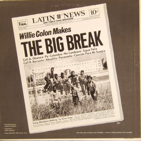 willie-colon-the-big-break-back