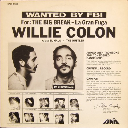 willie-colon-the-big-break-front