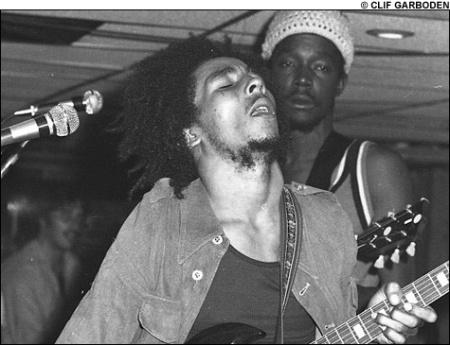 bob & petah 73