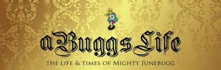A buggs Life