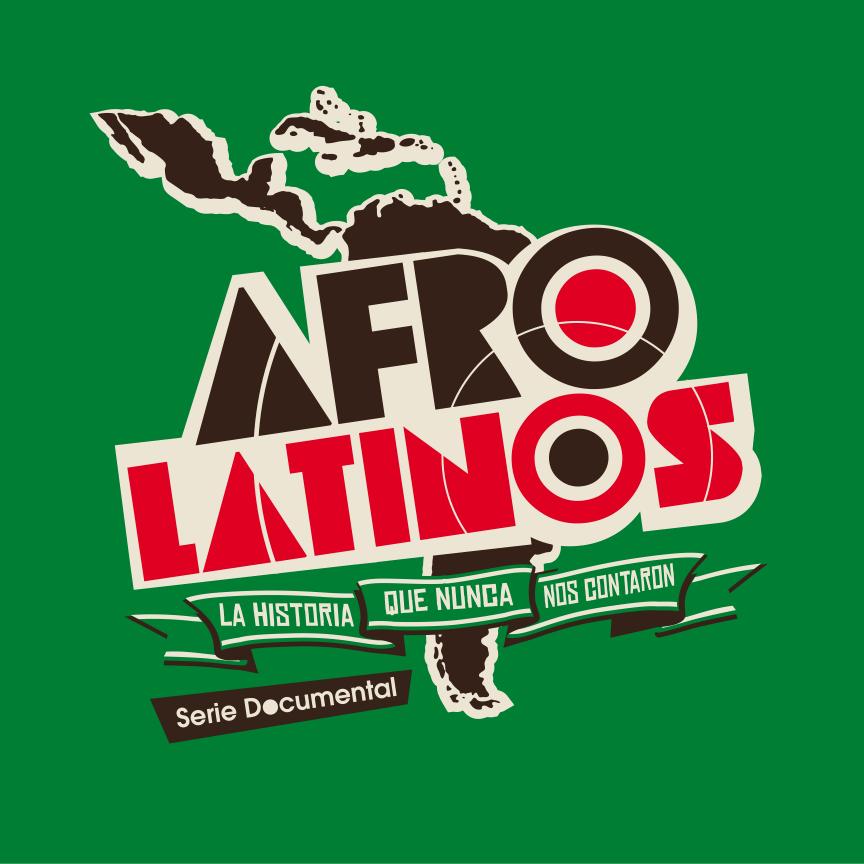 afrolatinos the untaught story