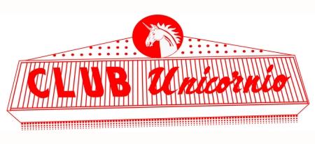 club unicornio