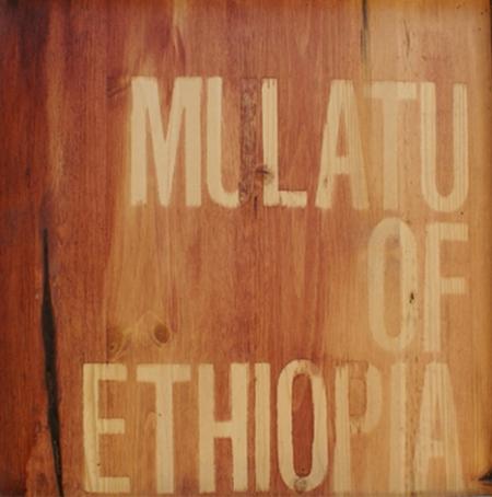 MulatuofEthio_2007