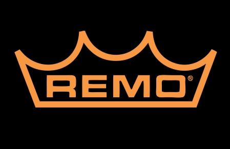 remo logo