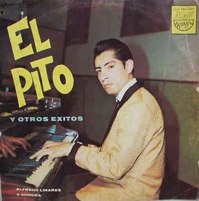 El Pito