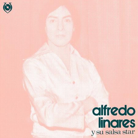 alfredo cover RC2