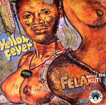 fela-yellow-fever