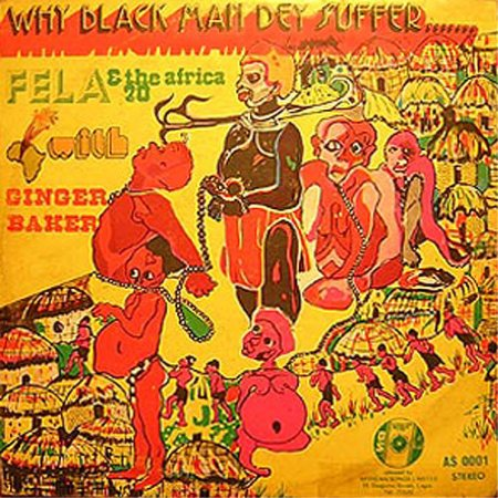 Fela_Suffer_C1_big