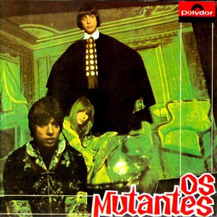 osmutantes-788788