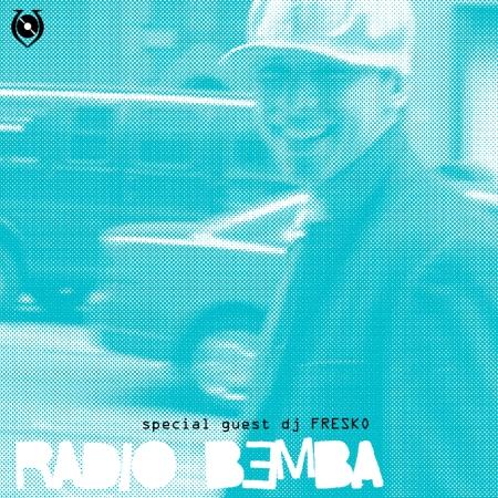 radio bemba cover1