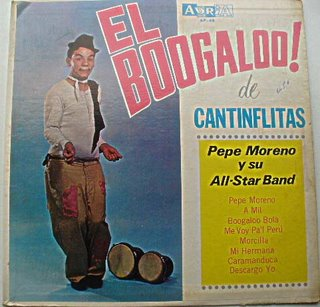 Pepe-moreno-boogaloo-de-cantinflas-front