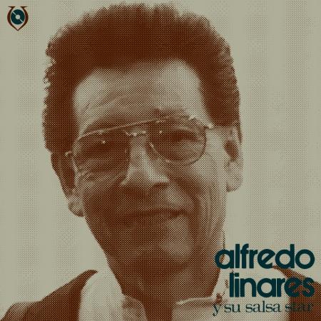 alfredo cover RC7