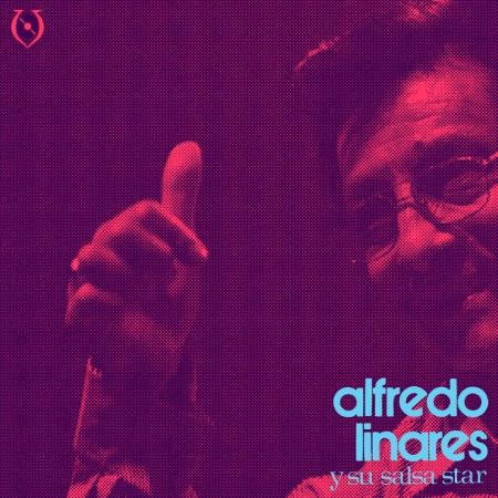 alfredo cover RC77