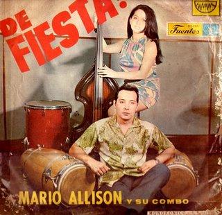 allison+A