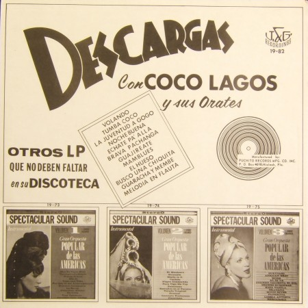 coco-lagos-descargas-us-back