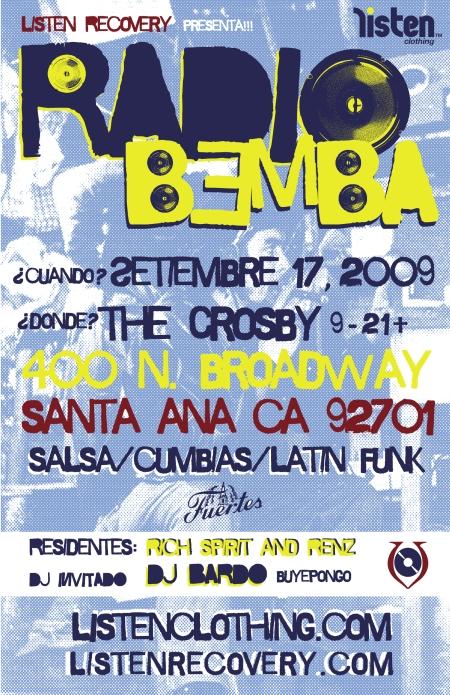 radio bemba2