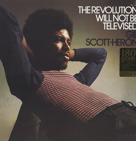 gil-scott-heron-the-revolution