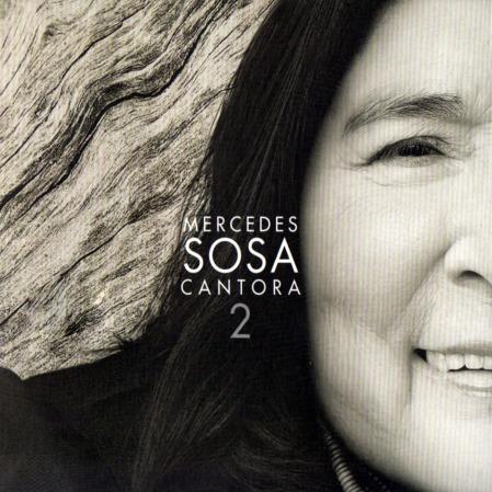 Mercedes_Sosa-Cantora_2-Frontal