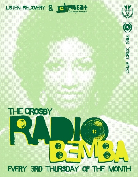 RADIO BEMBA bck flier
