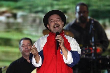 Latin Billboard Awards