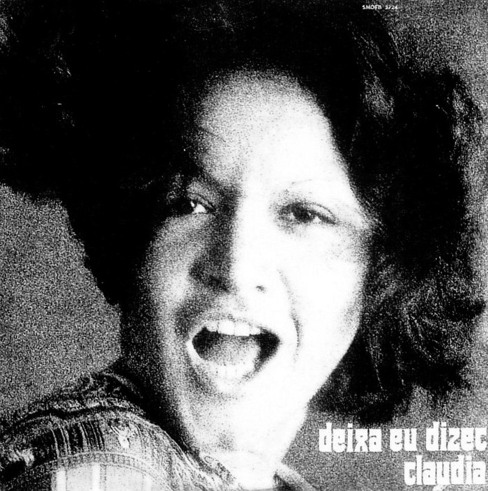 """ 1973 Odeon (Lp download) shared by DJ FRESKO (Listen Recovery"