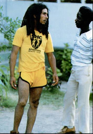 bob marley adidas samba Shop Clothing