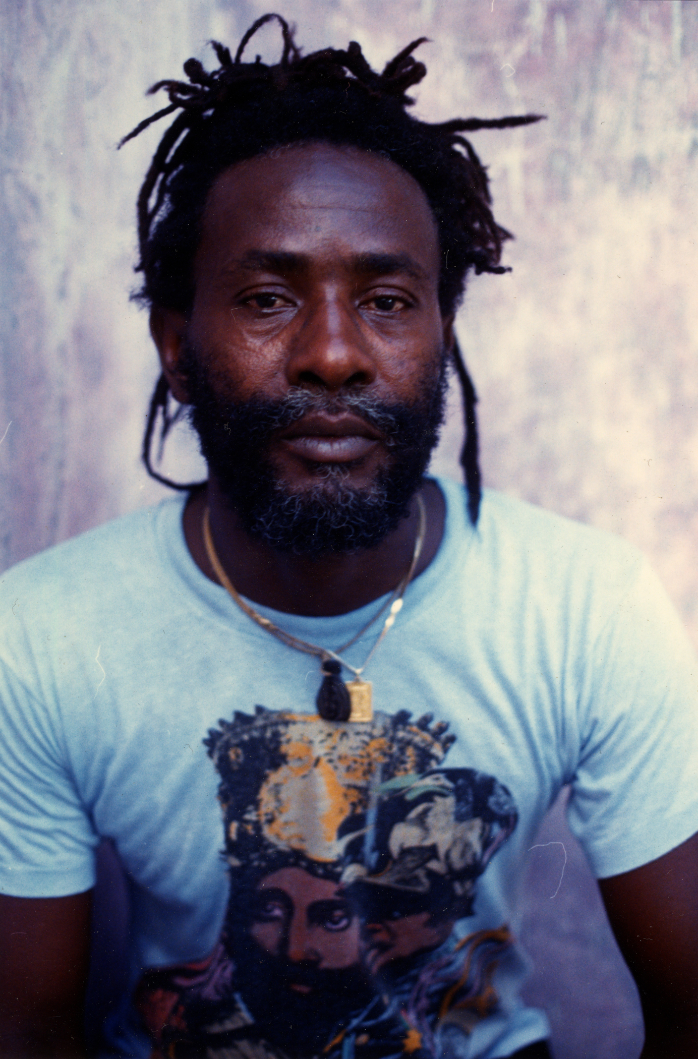 BURNING SPEAR photogra...
