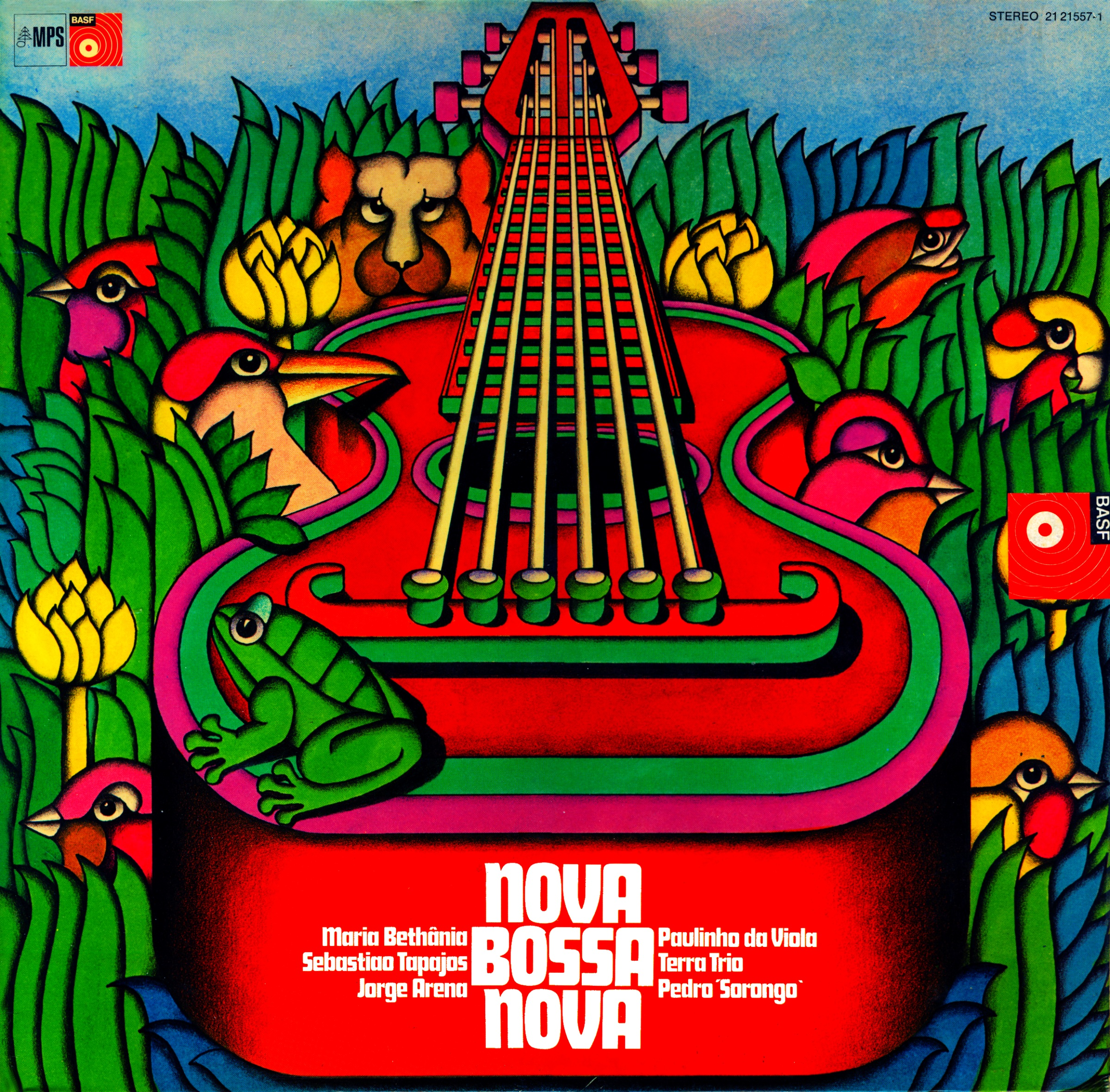 1000 Images About Bossa Nova On Pinterest Nova Samba