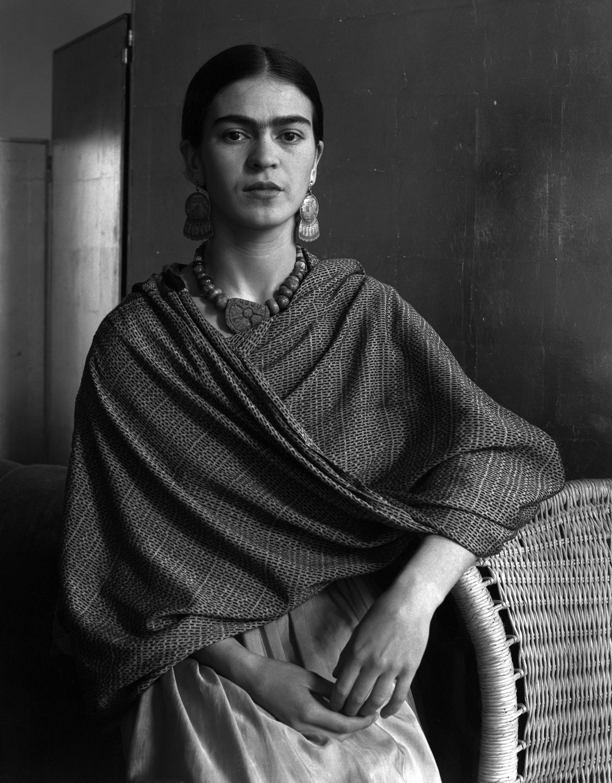 http://listenrecovery.files.wordpress.com/2011/06/i-cunningham-frida-kahlo-1931.jpg
